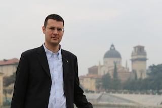 Insultò Sergio Mattarella a Pontida: assolto il deputato della Lega Vito Comencini