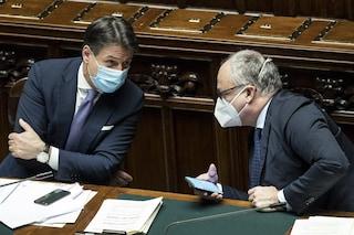 Oggi in Senato si vota sul nuovo scostamento di bilancio da 8 miliardi di euro