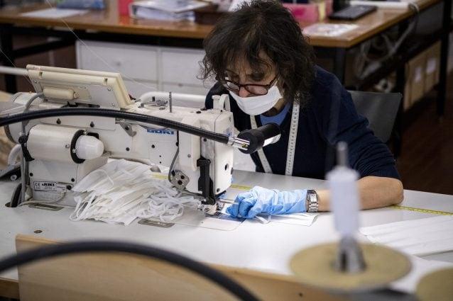 Il Covid ha fatto perdere 255 milioni di posti di lavoro nel mondo