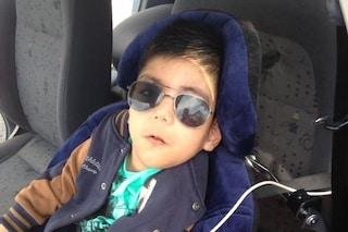 A 10 anni muore per complicazioni del Coronavirus: Fehzan è la più giovane vittima del Regno Unito