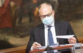 Decreto Ristori ter, verso la proroga di tasse e cartelle esattoriali: slittano al 30 aprile 2021