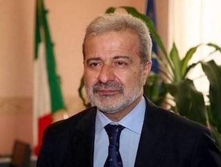 """Guido Longo è il nuovo commissario alla Sanità della Calabria: """"Atto d'amore verso la Regione"""""""