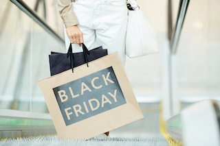 La guida completa al Black Friday 2020 in Italia