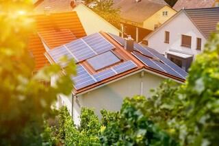 Energia, le scelte individuali che fanno la differenza