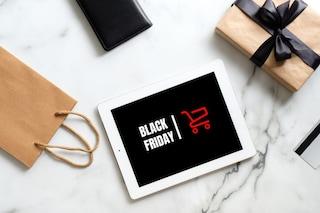 Dyson Black Friday: le migliori offerte su aspirapolveri e Airwrap