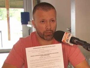 Belgio, un errore burocratico costa un milione di euro a un infermiere italiano