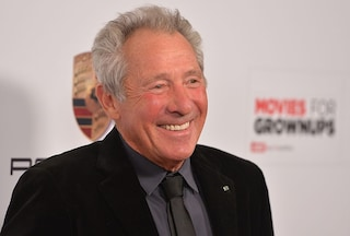 Morto Israel Horovitz, addio a 81 anni all'ultimo re di Broadway
