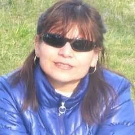 Addio a Jean, malata di Sla: nel 2014 una gara di solidarietà per salvarla