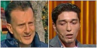 "Roberta Ragusa, il supertestimone Loris Gozi contro Antonio Logli: ""Ora basta, lo querelo"""