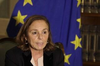 """Nizza, Lamorgese: """"Sull'attentatore non avevamo elementi di radicalizzazione jihadista"""""""