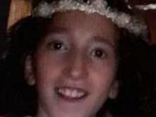 """Coronavirus, a Taranto Mariastella muore a 20 anni: """"Ci ha educato alla tenerezza e alla gioia"""""""