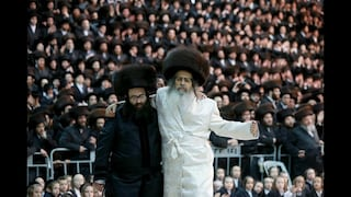 Nozze segrete con 7mila invitati senza mascherina: scatta indagine sulla sinagoga di New York