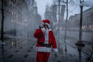 Contro il Natale: e se a qualcuno non fregasse nulla di salvare shopping e cenone?