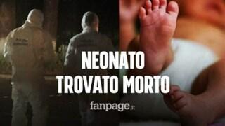 """Neonato gettato dalla finestra a Trapani, la mamma: """"Avevo detto che avevo problemi alimentari"""""""