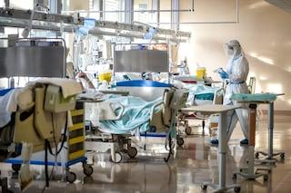 Recovery plan: raddoppiano i fondi per la sanità, ma verrà utilizzato il Mes?