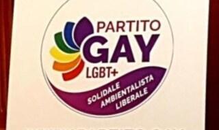 """Arriva il primo Partito Gay per i diritti Lgbt: """"Stanchi di delegare in questo momento d'emergenza"""""""