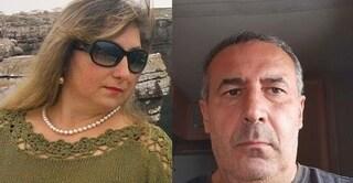 Va fino in Portogallo per riconquistare la ex, la uccide sparandole alla testa e si suicida