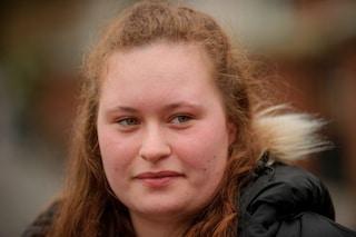 """Irlanda, matrigna picchia e tortura la figliastra per dieci anni: """"Sei come Cenerentola"""""""