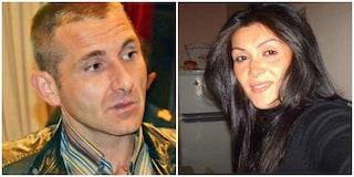 Salvatore Parolisi oggi: la vita in cella dell'ex militare e il legame con una nuova donna