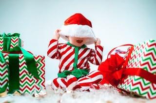 Il Black Friday continua: 5 regali di Natale per bambini da comprare in sconto su Amazon