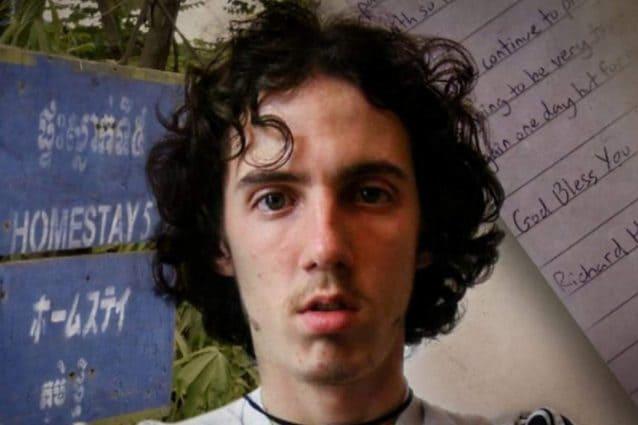Pedofilo violentato e ucciso in carcere, l'assassino: