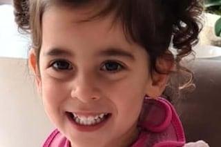 Tragedia all'asilo, bimba di 2 anni muore soffocata da un pezzo di salsiccia