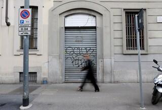 """L'allarme di Confindustria: """"A fine 2020 l'Italia potrebbe cadere di nuovo in recessione"""""""