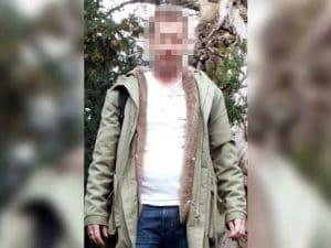 in foto la vittima (fonte RTL.de)