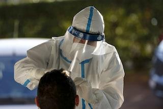 Covid-19, il ministero della Salute aggiorna le linee guida per riconoscere il virus