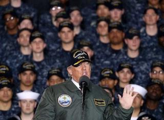 Gli Stati Uniti dicono addio ad Afghanistan e Iraq, via al ritiro delle truppe