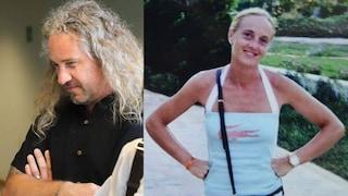 Paolo Calligaris assolto in appello per il delitto della moglie: era stato condannato a 16 anni