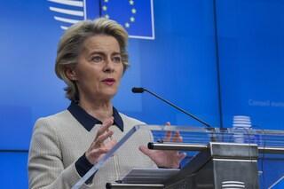 Recovery Fund, perché le risorse europee contro la crisi Covid rischiano di arrivare in ritardo