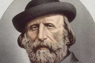 Giuseppe Garibaldi, ritrovata lettera inedita che riapre un cold case di 160 anni fa