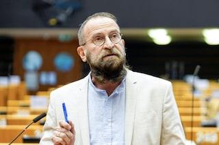 Szajer, il deputato di Orban e sostenitore della famiglia tradizionale beccato durante un'orgia