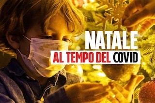 """Le notizie del 30 dicembre sul Coronavirus, Iss: """"Rt a 0,93, in 6 Regioni e sopra all'1"""""""