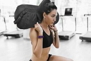 Migliori sandbag da allenamento: classifica e opinioni