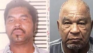 Morto in cella Samuel Little, il più feroce serial killer Usa: ha ucciso 93 donne