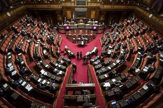 Voto 18enni al Senato, arriva il via libera definitivo alla riforma: ecco quando entra in vigore