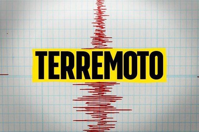 Terremoto in Emilia Romagna, scossa di magnitudo 3.3 avvertita anche a Parma e Salsomaggiore