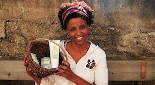 Agitu Gudeta verrà sepolta in Etiopia: i fratelli sono in Italia, riporteranno a casa la salma