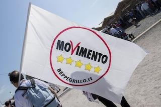 """Movimento 5 Stelle: alla Camera nasce la componente """"L'alternativa c'è"""", fondata da 12 dissidenti"""