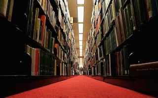 Dpcm Natale: riaprono biblioteche e archivi, stop a musei e mostre