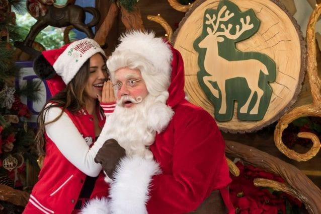 Discorsi Di Auguri Per Natale.Auguri Di Buon Natale Le 15 Frasi Piu Belle E Originali Per Augurare Buone Feste