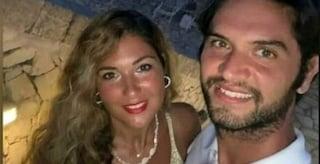 """Eleonora e Daniele uccisi a Lecce, 79 coltellate inferte ai due fidanzati: """"Mai vista tanta ferocia"""""""