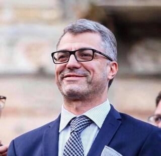 """Governo, Scerra a Fanpage.it: """"Da Renzi comportamento irresponsabile, M5S non cede al suo ricatto"""""""