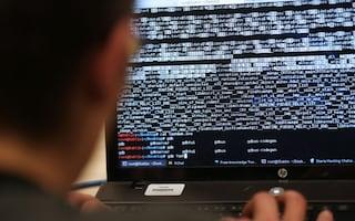 Virus buca i server dell'Agenzia regionale di sanità: in Toscana distrutti dati epidemiologici