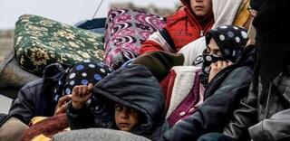"""""""Col coronavirus poveri aumentati del 40% in un anno, agire ora o sarà catastrofe"""", l'appello Onu"""