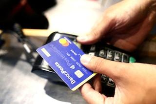 Cashback, sull'app Io non vengono registrate alcune transazioni: ecco perché non appare il rimborso