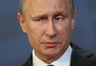 I ministri degli Esteri del G7 dicono che la Russia minaccia l'ordine mondiale