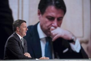Macché responsabili, il problema è Conte: ora al Paese serve un  governo di coesione nazionale